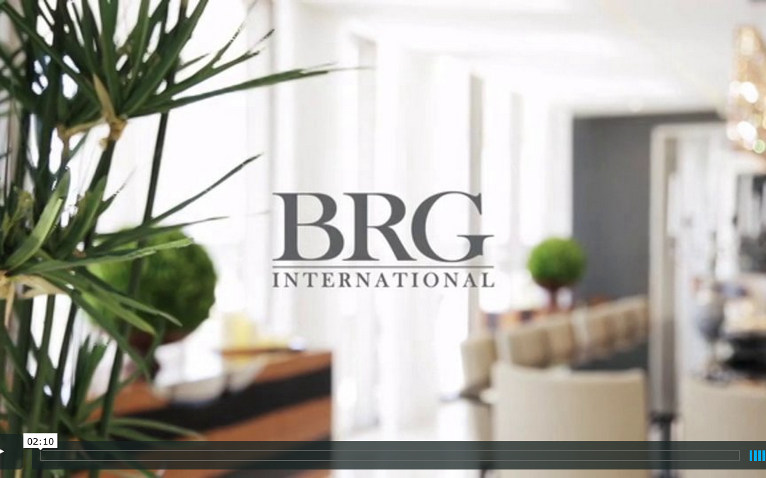 BRG International