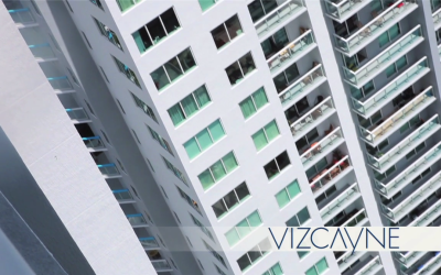 Videotours de Inmobiliaria