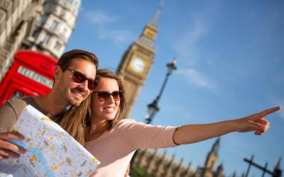 La herramienta de marketing más poderosa en la industria de los viajes y el turismo es el vídeo